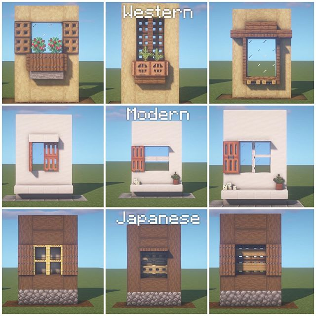 Craftingbench Minecraft Crafting Bench Instagram Photos And Videos Minecraft Mansion Minecraft Houses Minecraft Architecture