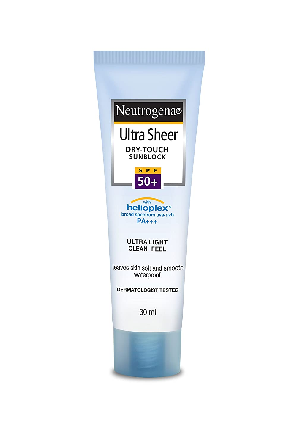 Best Buying Option Top 13 Best Sunscreen For Women And Men In India April 2020 Reviews And Buyer S Guide In 2020 Cream For Dry Skin Neutrogena Face Wash For Men