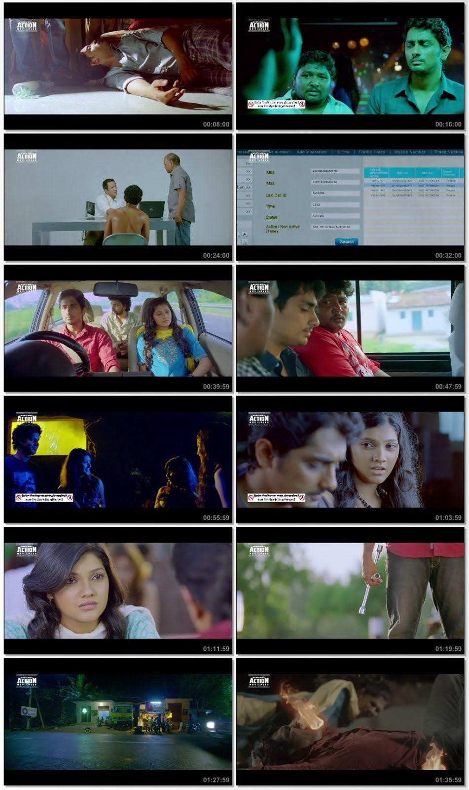 168 Min Uploaded By Eagle Home Entertainmentswatch Apaharan Super Hit Hindi Full Movie On Eagle Hindi Movies Featuring Ajay Devgan