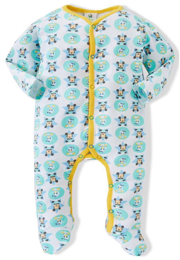 تسوق و اشتري ملابس الاطفال حديثي الولادة و تمتع باقوي الخصومات شحن و توصيل مجاني الدفع عند الاستلام Http Buybabyclothes W Fashion Girls Dresses Swimwear