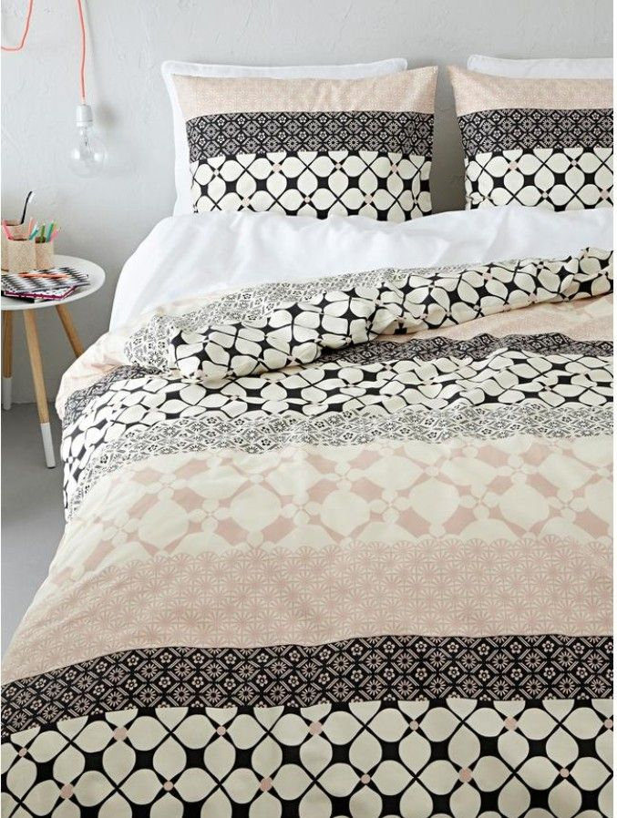 dekbedovertrek #slaapkamer #wehkamp | #wakkerwordenmetwehkamp ...