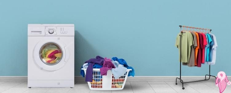 How To Remove Mildew Stains From Cloth Clothing Washing Machine
