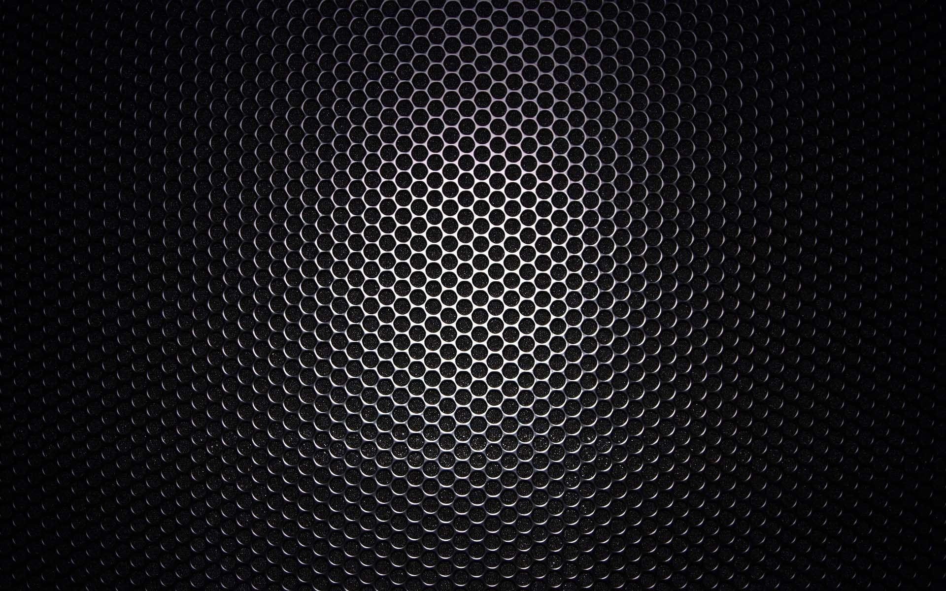 Hd Metal Wallpapers Metallic Backgrounds For Free Desktop Download Full Black Wallpaper Black Background Wallpaper Pure Black Wallpaper