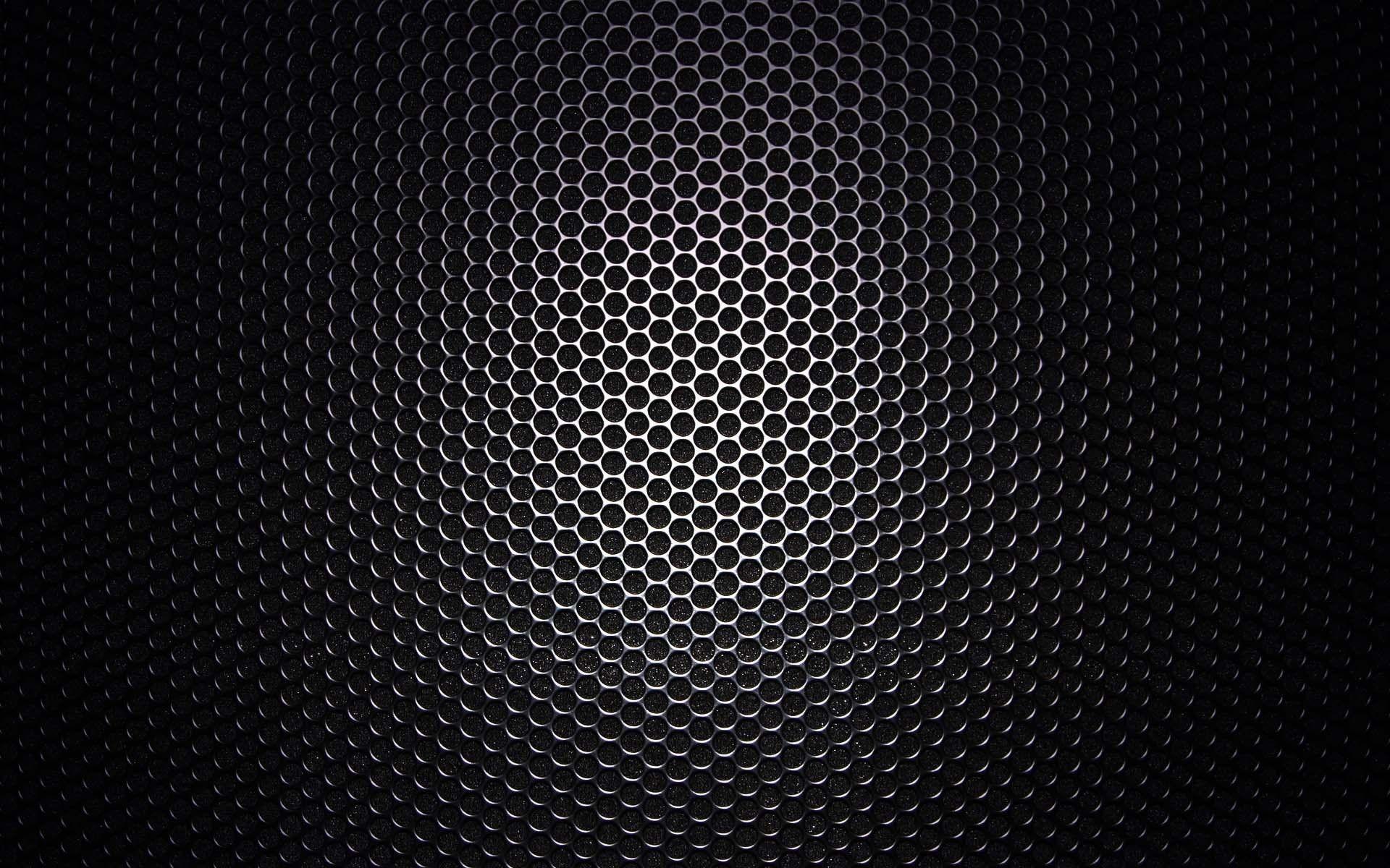 Hd Metal Wallpapers Metallic Backgrounds For Free Desktop Download Full Black Wallpaper Black Wallpaper Black Background Wallpaper