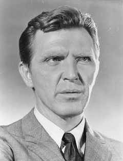 Image result for robert lansing actor