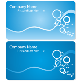 Free Business Card Vector Templates Vector Business Card Business Cards Vector Templates Free Vector Business Cards
