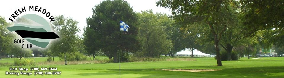 19++ Camp point il golf course info