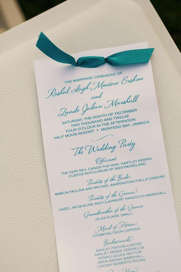 A Chic Caribbean Destination Wedding In Jamaica Munaluchi Bride Destination Wedding Caribbean Destination Wedding Jamaica Tropical Wedding