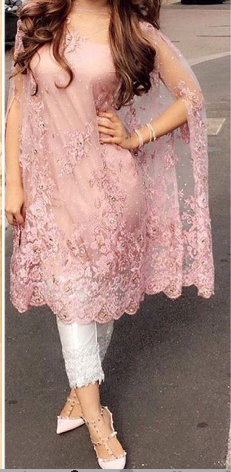 Pin de pakeeza shafeeq en Wedding wear | Pinterest | Blusas ...