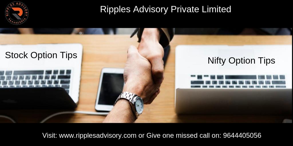 Nifty Option tips | Option tips | Nifty options | Nifty Option calls