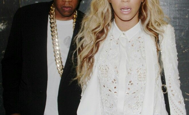 #theCarters
