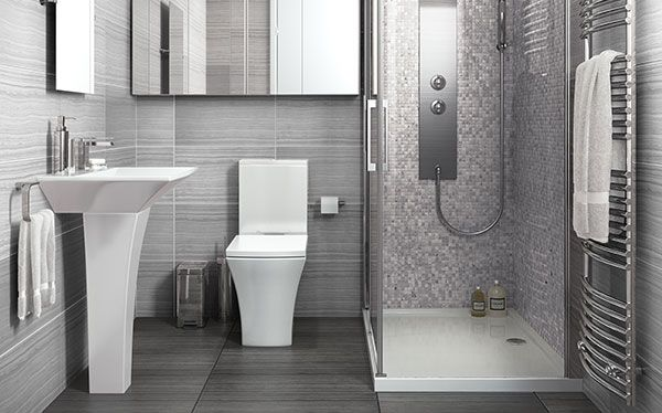 The Best Bathroom Design at The World. The Best Bathroom Design at The World   Lovely Bathroom