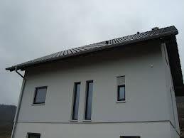 Beliebt fenster treppenhaus - Google-Suche | Pimp my House | Treppe haus ST11