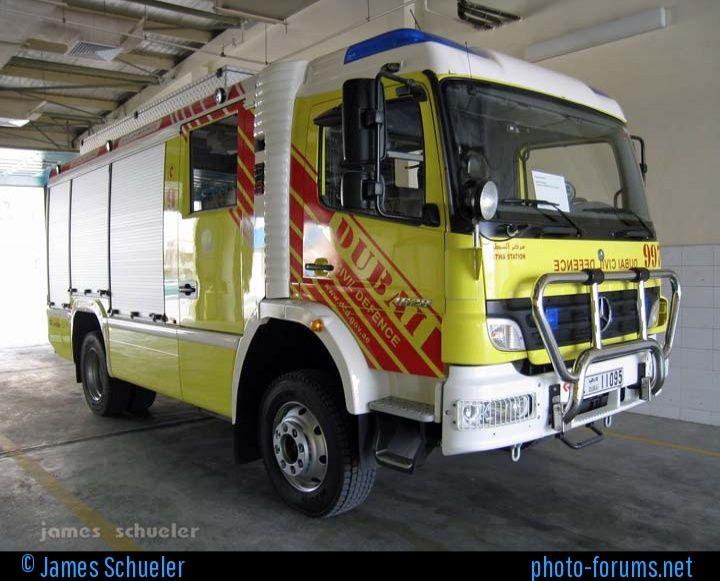 dubai fire trucks - Google Search | Dubai Fire trucks | Fire