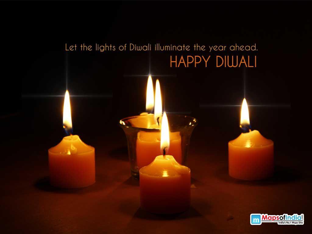 diwali wallpaper festivals pinterest diwali happy diwali