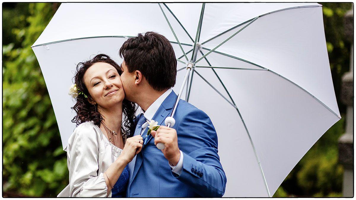 скандальной тост про зонт на свадьбу фото вапрос
