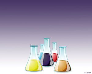 Glass test tubes ppt is a powerpoint design for lab or chemistry glass test tubes ppt is a powerpoint design for lab or chemistry presentations toneelgroepblik Images