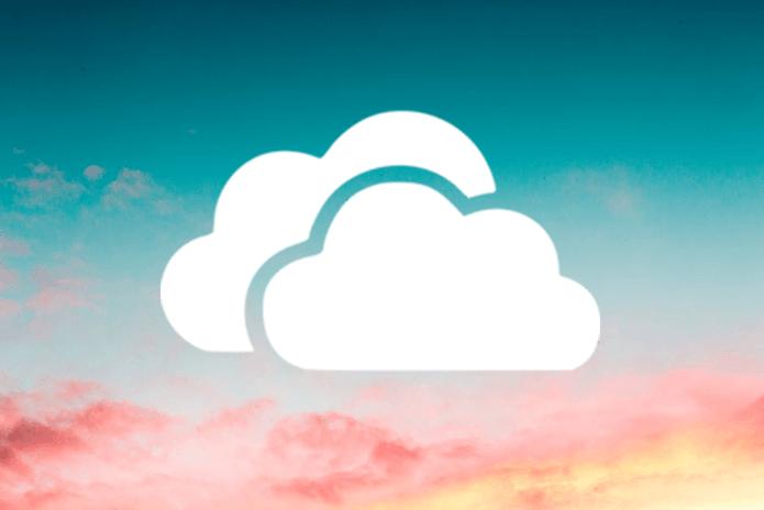 لا يعد رمز Onedrive على علبة نظام Windows 10 مجرد رمز آخر بلا معنى يوفر جميع أنواع القرائن البصرية التي يمكن أن تس Scanner App Document Scanner App Photo Apps