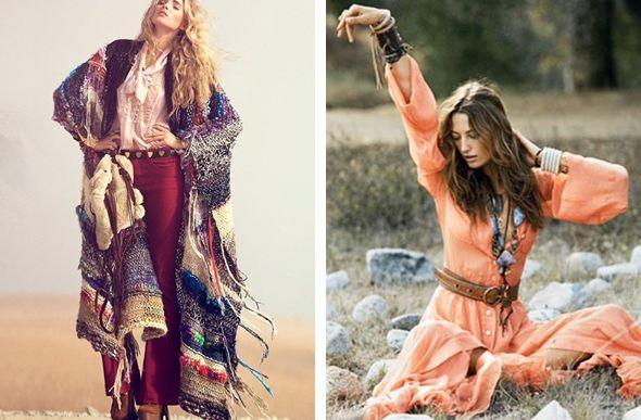 bohemian dresses for women over 50 bohemian style