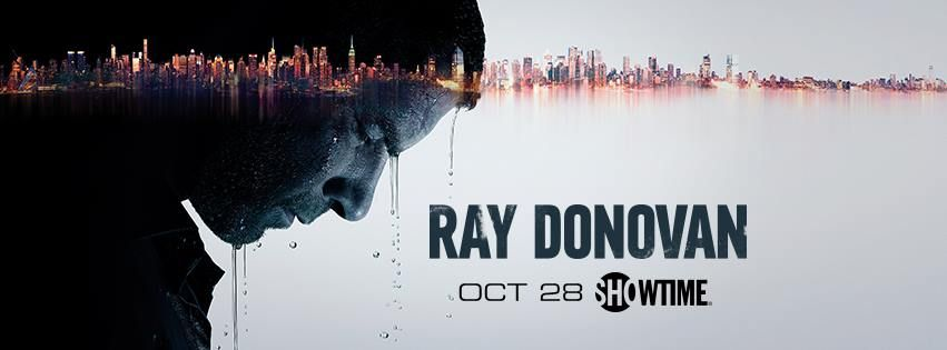 Ray Donovan Showtime Tv Show Ratings Cancel Or Season 7 Renewal Canceled Renewed Tv Shows Tv Series Finale Showtime Tv Donovan Tv Shows