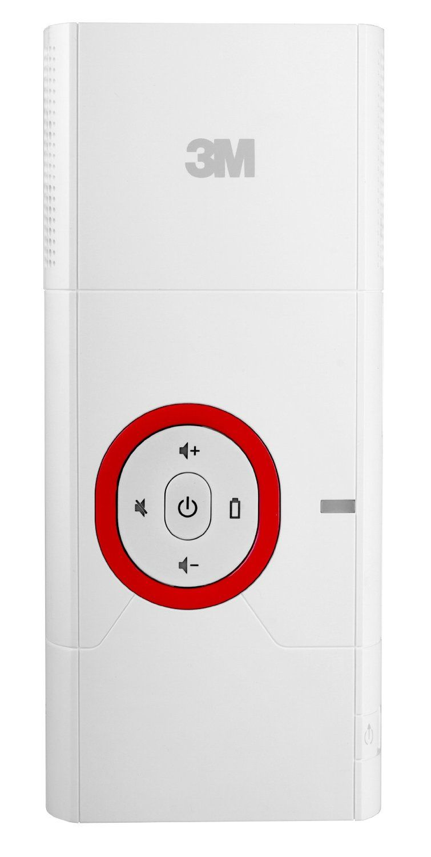 Amazon.com: 3M MP225a Mobile Projector: Electronics