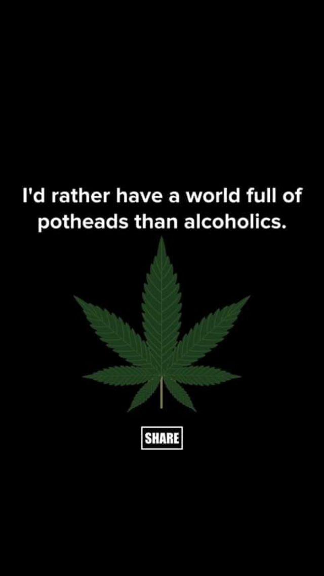 Pin On Marijuana Swed