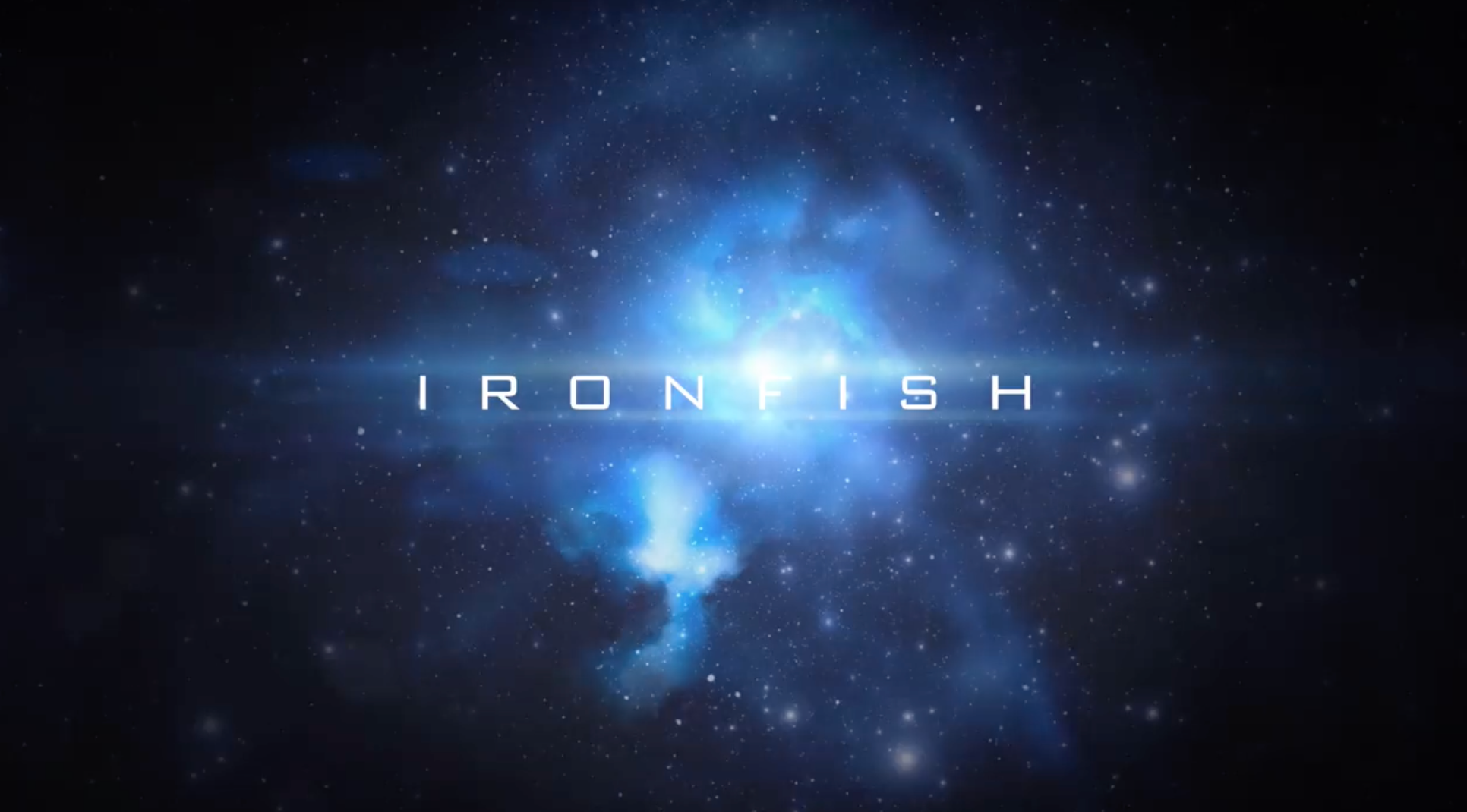 Ironfish Real Estate End of Year Training! 😝 https//www
