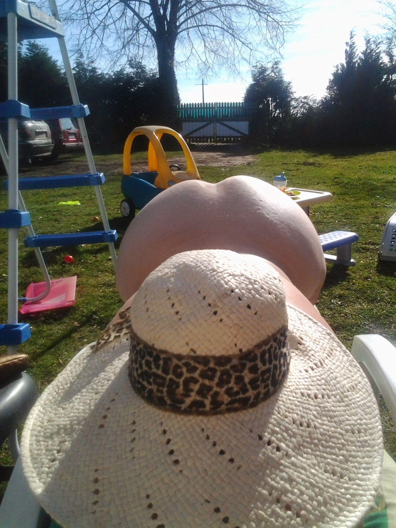 amateur curvy bbw french fancy 69 !!!!! | oh yeah | pinterest
