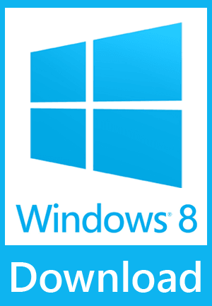 windows 8 iso download banner - Windowstan | Windows ISO (Full free