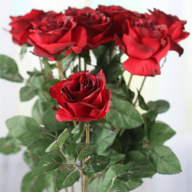 39+ Wholesale floral craft supplies for sale ideas