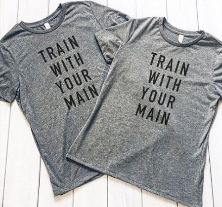Fitness Motivation Quotes Couples Tank Tops 70 Super Ideas #motivation #quotes #fitness