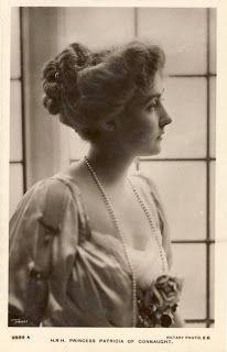 1800's women's hair Coiffures historiques, Idées de
