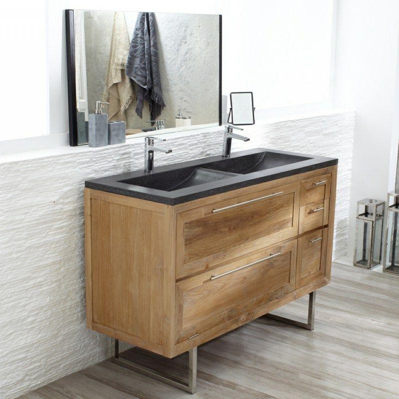 Waschbecken Bauen waschtisch selber bauen ausführliche anleitung und praktische