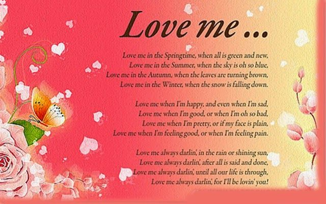 best valentines day poems to refresh her mood on valentines day techicy