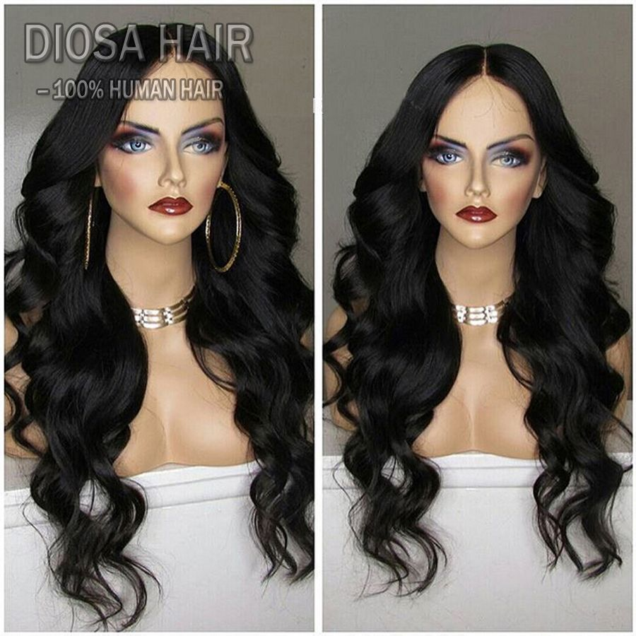 cheap wig hairpiece, buy quality wigs thinning hair directly from
