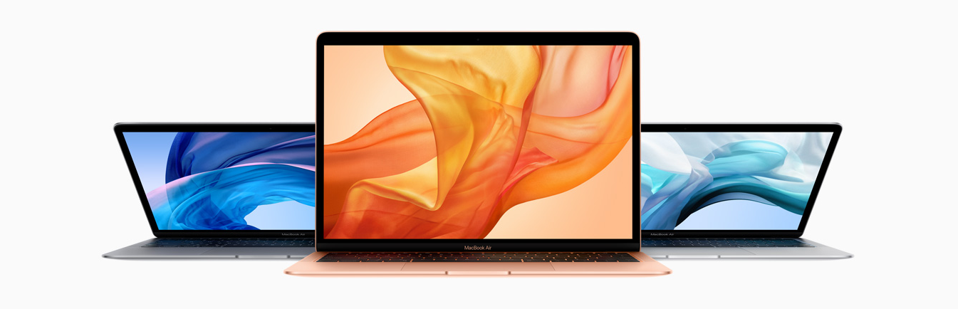 Apple Customer Care Service Can Be Availed By The Customers Looking For Quick Online Help The Service Is Especia New Macbook Air Apple Macbook Air Macbook Air