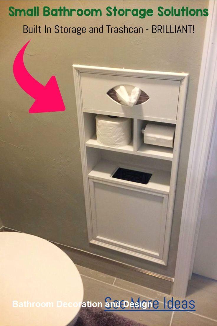 bathroomdecorationhome