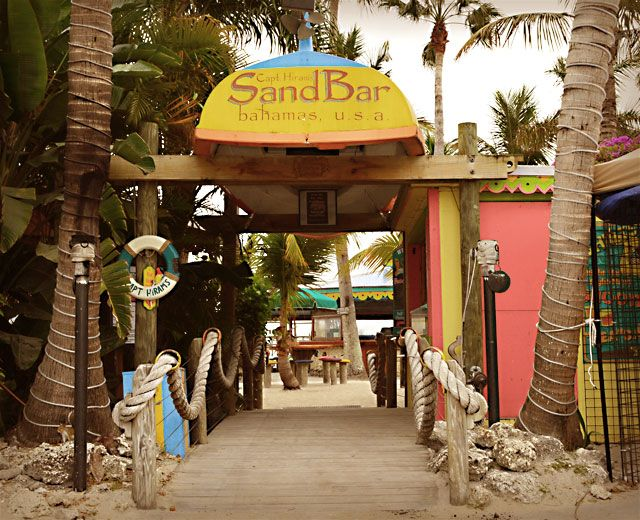 Image result for sandbar beach club sebastian fl