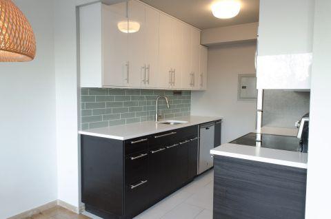 ikea galley kitchen blueprints - google search | gally kitchens