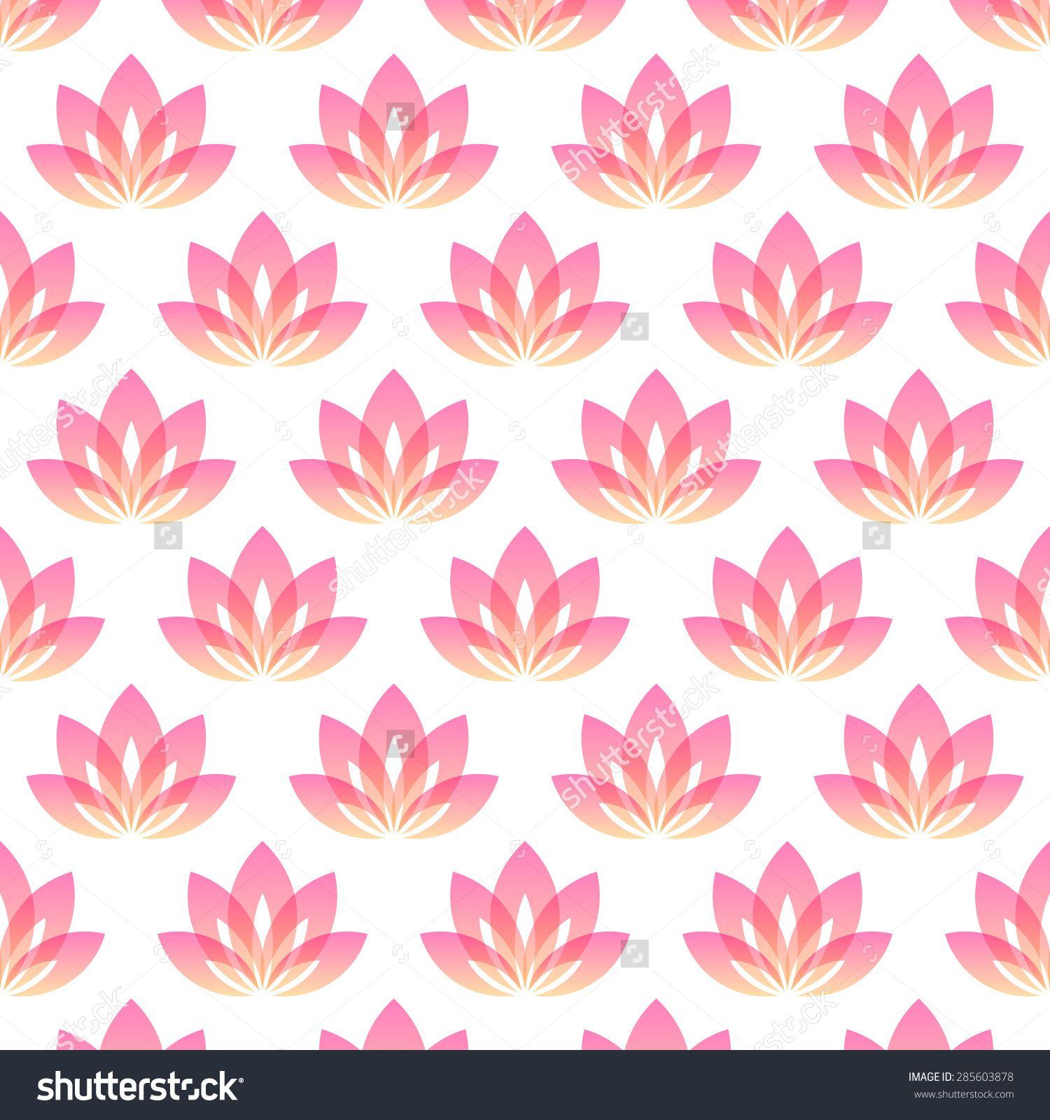 2b8f80b75cd9102ab20b21f0c1ae8df4save to a lightbox lotus flower 2b8f80b75cd9102ab20b21f0c1ae8df4save to a lightbox lotus flower pattern clipart1500 1600eg 15001600 izmirmasajfo