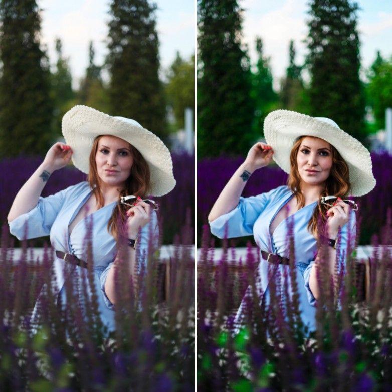 Обработка фото | Cowboy hats, Fashion, Cowboy