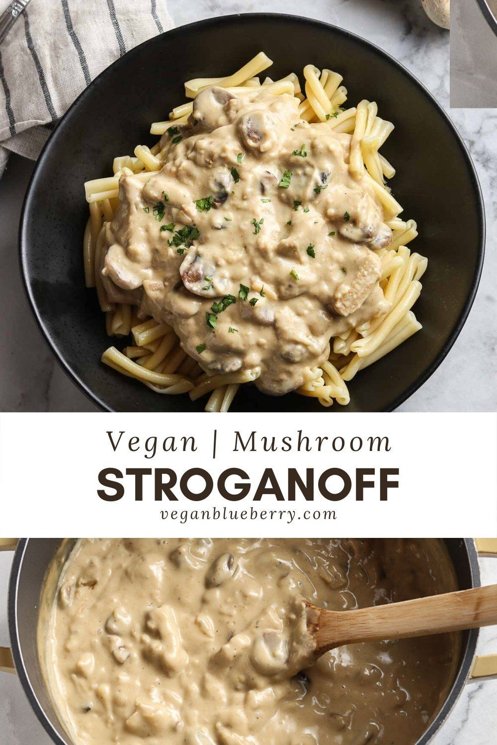 Pin On Vegan Recipes For All