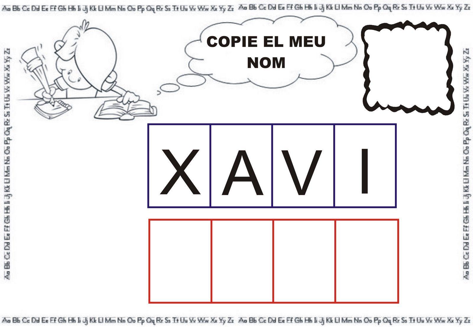 COPIE+EL+MEU+NOM+2.jpg (1600×1107)