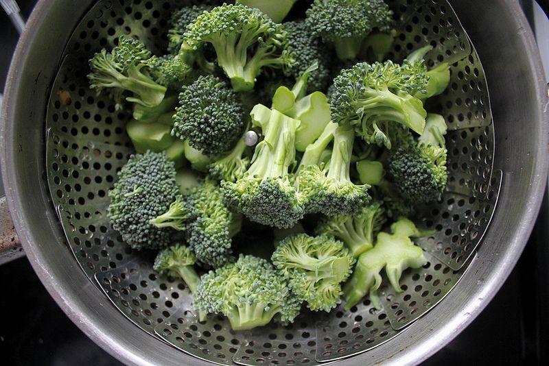 broccofritters