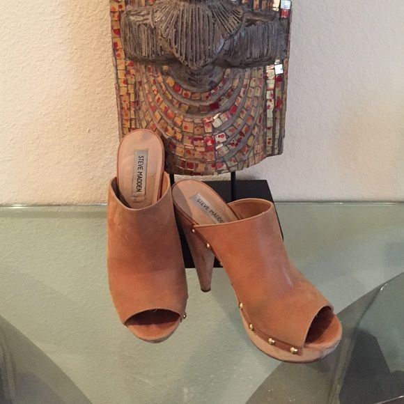 Genuino Supervivencia subterraneo  Zapatillas | My style, Clothes design, Shoes