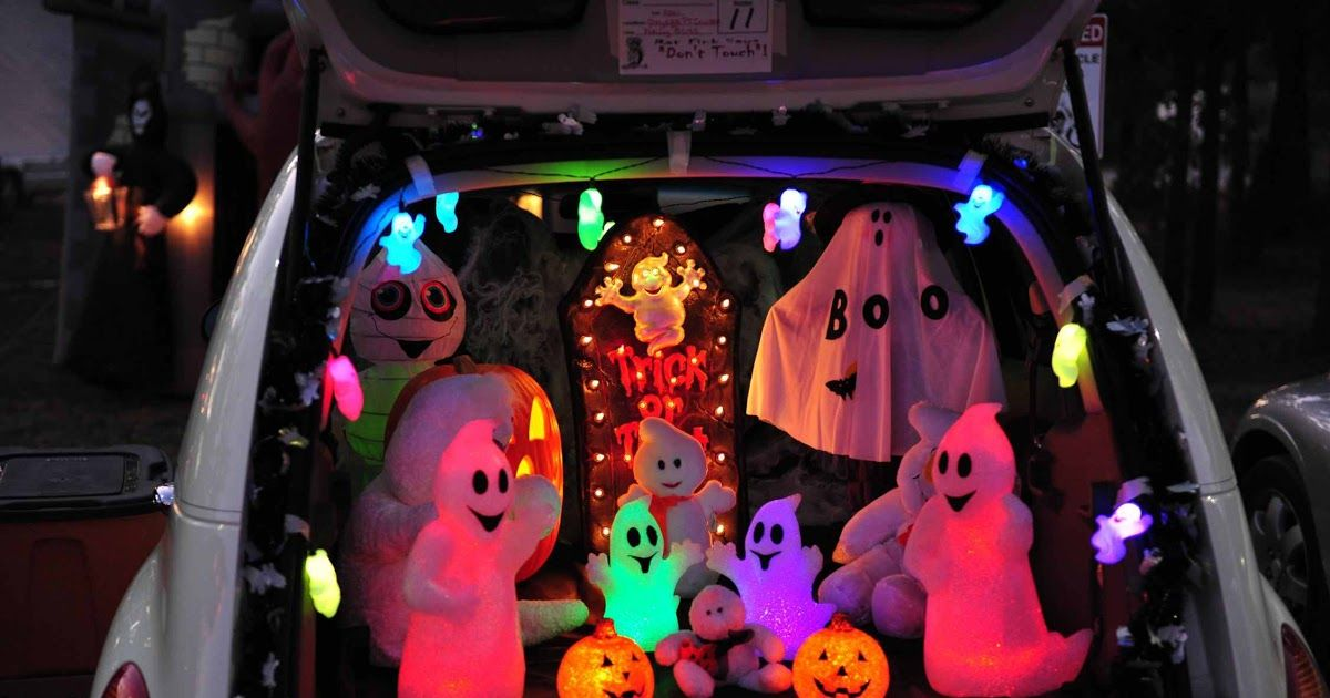 Image Result For Car Trunk Decorations  Image Result For Car Trunk Decorations  Image Result For Car Trunk Decorations  Image Result For Car Trunk Decorations  Image Result For Car Trunk Decorations  Image Result For Car Trunk Decorations  Image Result For Car Trunk Decorations For Halloween  Outrageous Halloween Pictures of Decorated Cars on Tip Junkie Every year my church hosts a trunk or treat and I love seeing all the Halloween pictures..Thrifty Trunk or Treat Decorating Ideas | See more ide #trunkortreatideasforcarsforchurch