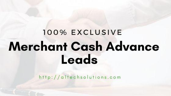 Z cash payday loan image 9