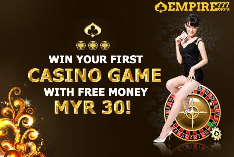 Asinoguru Kebanyakkan Online Casino Mempunyai Guru Malaysia