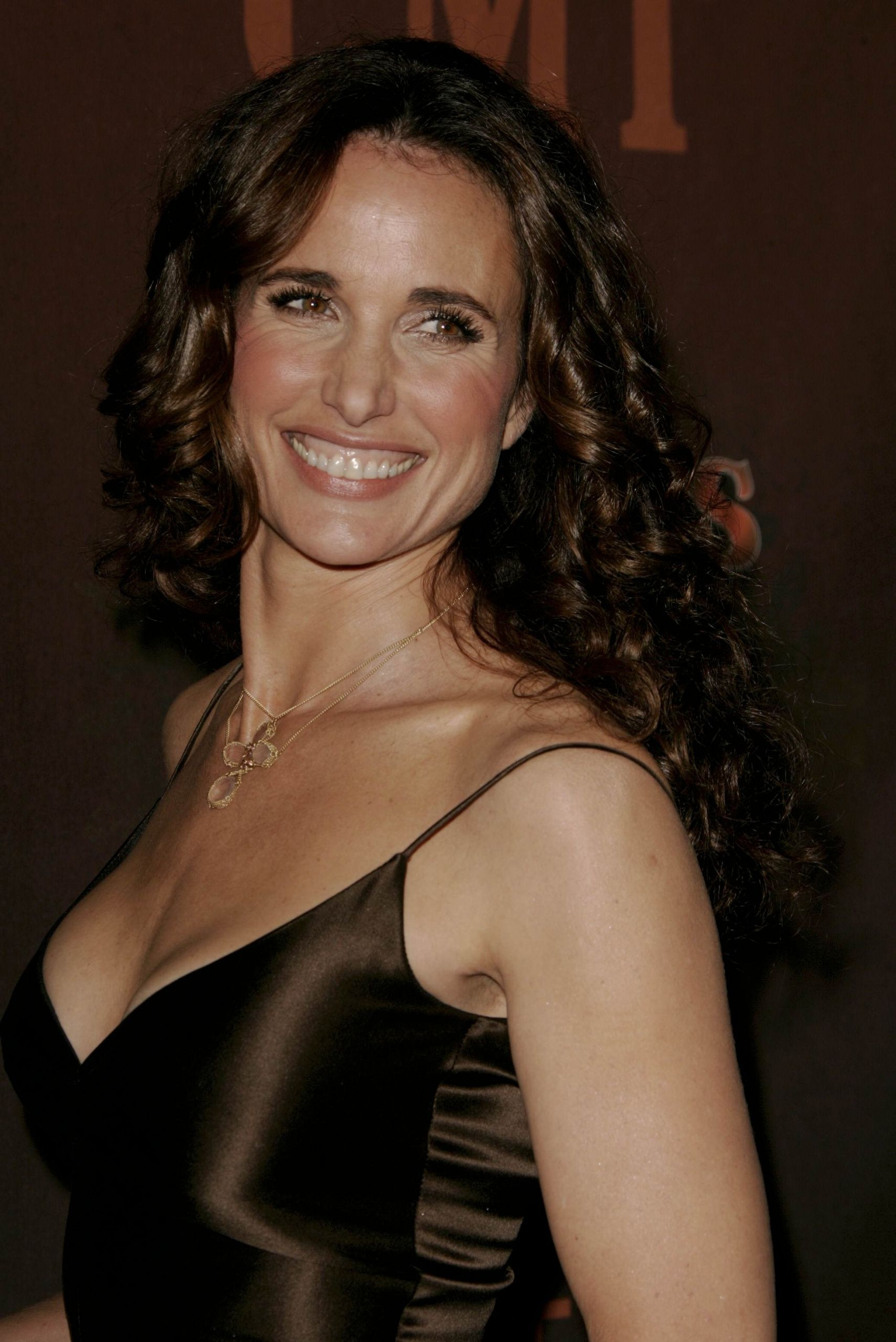 andie macdowell husbandandie macdowell 2016, andie macdowell young, andie macdowell instagram, andie macdowell 2017, andie macdowell groundhog day, andie macdowell 2015, andie macdowell 1985, andie macdowell photo, andie macdowell daughters, andie macdowell now, andie macdowell husband, andie macdowell and hugh grant, andie macdowell wikipedia, andie macdowell height, andie macdowell wiki, andie macdowell age, andie macdowell zimbio, andie macdowell calvin klein, andie macdowell edad, andie macdowell werbung