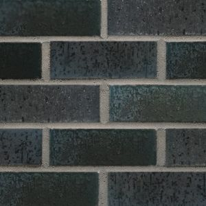 Coal Creek Brick Natural Building Materials Brick Companies